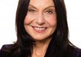Joy Hirsch, Senior Scientist at Haskins Labs
