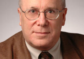 Dr. Philip Rubin named to American Academy science project