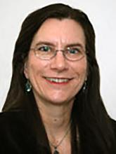 Christine Shadle's picture