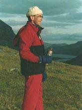 Anders Lofqvist's picture