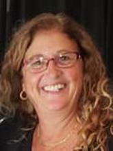 Tammy Ursini's picture