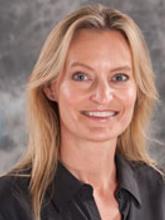 Heather Bortfeld's picture