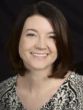 Mara Breen's picture