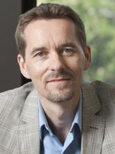 Morten Christiansen's picture