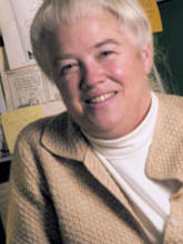 Stefanie Shattuck-Hufnagel's picture