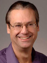 Douglas Whalen's picture