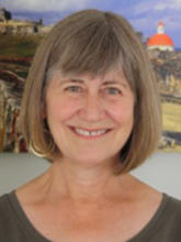 Susan Brady's picture