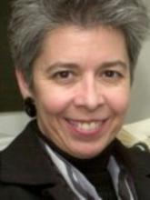 Claudia Carello's picture