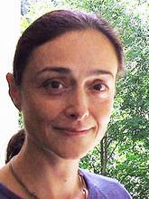 Ioana Chitoran's picture