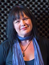 Karen Froud's picture