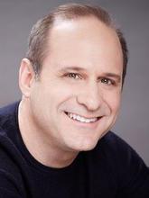 Doug Honorof's picture