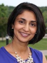 Rupal Patel's picture