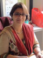 Nandini C. Singh's picture