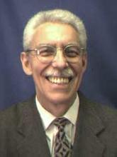 Michael T. Turvey's picture