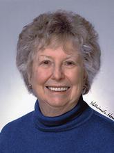 Katherine Harris's picture