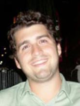 Gregg Castellucci's picture