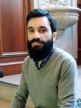 Luca Campanelli's picture