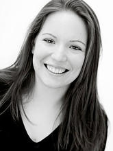 Stephanie Del Tufo's picture