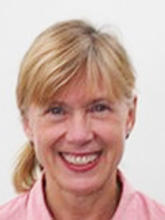 Donna Erickson's picture