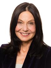Joy Hirsch's picture