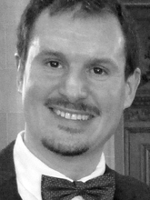 Bruno Galantucci's picture