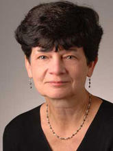 Susan Galli's picture