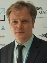 Alexander Sorokin's picture