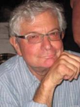 Louis Goldstein's picture