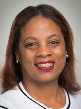 Jessica R. Sullivan's picture