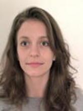 Claire Kabdebon's picture