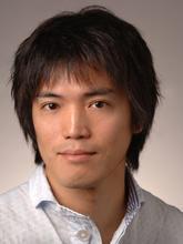 Takayuki Ito's picture