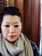 Grace Kim-Lambert's picture
