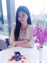 Boram Kim's picture