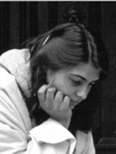 Laura Koenig's picture