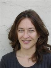 Jelena Krivokapić's picture