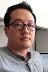 Hosung Nam's picture
