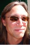 William Mencl's picture