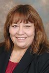 Suzanne Boyce's picture