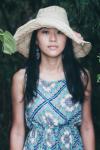 Monica Li's picture