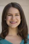 Monica D. Rosenberg's picture