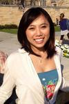 Airey Lau's picture